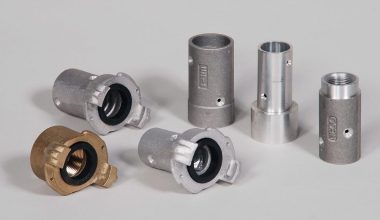nozzle-holders-quick-couplings